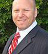 Doug Schmidt, Agent in Bell Canyon, CA