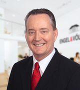 David Alderm…, Real Estate Pro in Winter Park, FL