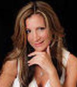 Jennifer Fox, Agent in Arlington, TX