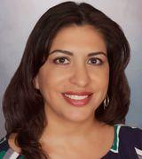 Frances Garza, Real Estate Pro in Corpus Christi, TX