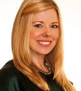 Gentry Logan, Agent in Fort Myers, FL