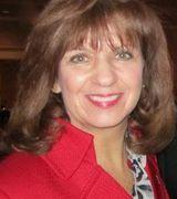 Kathleen Cody Bjelka, Real Estate Agent in Middletown, NJ