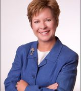 Nancy Fuller, Agent in Lexingon, SC