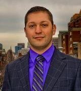 Mario Pavli, Real Estate Pro in Boston, MA