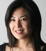 Beatriz Chung, Real Estate Agent in Flushing, NY