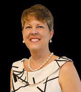 Donna Rice, Real Estate Agent in Princeville, HI