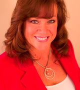 Profile picture for Sherry Bourque