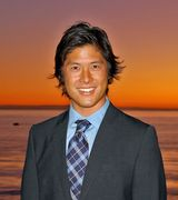 David M Kim, Agent in Santa Barbara, CA