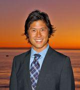 David M Kim, Real Estate Pro in Santa Barbara, CA