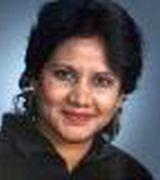 Mona Bhargava, Real Estate Agent in Eden Prairie, MN
