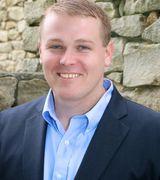 Daniel Bennison, Agent in Prairie Village, KS