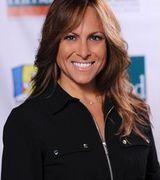 Michelle Ross, Real Estate Pro in Ft Lauderdale, FL