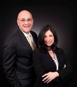Lupo Team, Real Estate Pro in Manhasset, NY