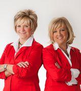 Joyce Hutterer & Marilyn Stahl, Real Estate Agent in Sarver, PA