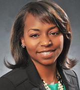 Cheri Benjamin, Real Estate Agent in Atlanta, GA