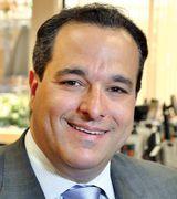 John Messina, Real Estate Agent in Woodbury, NY