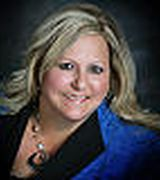 Rhonda Mire, Real Estate Pro in Duson, LA