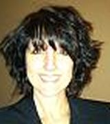 Dianne Iorio, Real Estate Pro in New Castle, DE