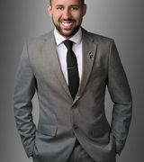 Leo Esparza, Real Estate Agent in Jurupa Valley, CA