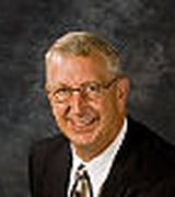 Craig Amunds…, Real Estate Pro in Green Bay, WI