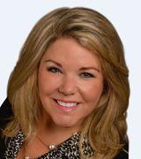Margie Farris, Real Estate Agent in Royal Oak, MI