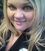 Profile picture for Nicole Turner