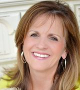 Kathy Caylor, Real Estate Pro in Knoxville, TN