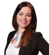 Amber Deuchar, Real Estate Pro in Portland, OR