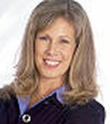 Marilyn Wagner, Real Estate Agent in Grand Rapids, MI