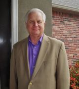 Alan Johnson, Real Estate Pro in Baton Rouge, LA