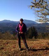 Tricia Kocurek, Real Estate Agent in Corvallis, OR