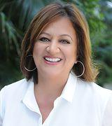 Madeleine Ro…, Real Estate Pro in Miami Beach, FL