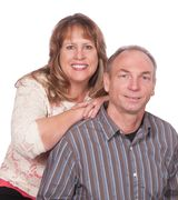 Randy & Patrice Simpson, Real Estate Agent in Prior Lake, MN