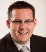 Mike Wallin, Real Estate Pro in Longview, WA