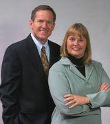 Susan & Dave Savercool, Real Estate Agent in Burtonsville, MD