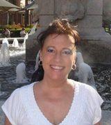 Profile picture for Peggy Finnigan
