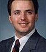 Curtis Barton, Agent in Atlanta, GA