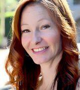 Kelly Miller, Real Estate Pro in Tucson, AZ