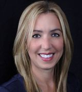 Carol DiGraci, Real Estate Pro in Westfield, NJ