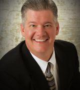 Mike Sumner, Agent in Escondido, CA