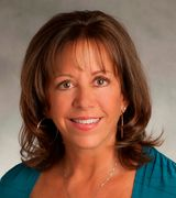 Laurie Lunde…, Real Estate Pro in Green Valley, AZ