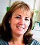 Amy Swan, Agent in Mystic, CT