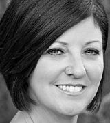 Lori Hair, Real Estate Pro in canton, OH