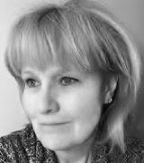Sandi Bare, Real Estate Pro in Aberdeen, MD