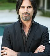 Markus Canter, Real Estate Agent in Beverly Hills, CA
