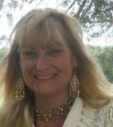 Rose Mullins, Real Estate Pro in Cave Creek, AZ