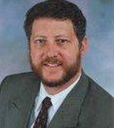 Profile picture for remaxjwl