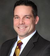 Nick Raczyk, Real Estate Pro in Amherst, NY