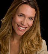 Maritt Bird, Real Estate Agent in Denver, CO