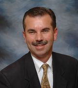 Martin Sowa, Agent in Stonybrook-Wilshire, PA